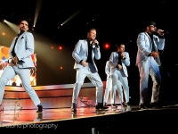 back-street-boys-ahoy-20140324_015