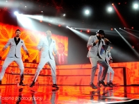 back-street-boys-ahoy-20140324_02