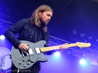 band-of-skulls_wttv-2014_-fotono_110