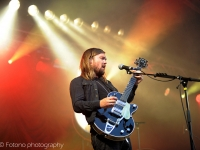 band-of-skulls_wttv-2014_-fotono_161