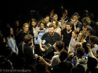 bears-den-melkweg-2016-fotono_026