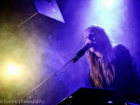 bells-of-youth-paradiso-fotono_003