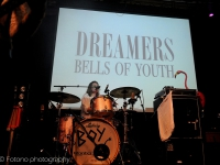 bells-of-youth-paradiso-fotono_012