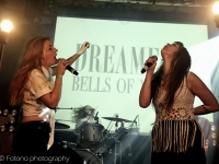 bells-of-youth-paradiso-fotono_028