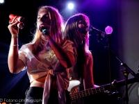 bells-of-youth-paradiso-fotono_032