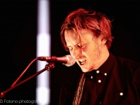 ben-howard-20141218-fotono_006