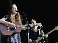 birdy-indian-summer-festival-2014_00101