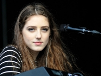 birdy-indian-summer-festival-2014_00110