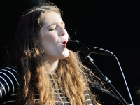 birdy-indian-summer-festival-2014_00111