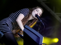 birdy-indian-summer-festival-2014_00161