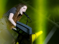 birdy-indian-summer-festival-2014_00171