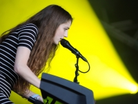 birdy-indian-summer-festival-2014_00191