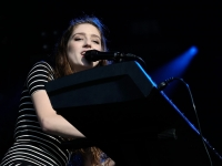 birdy-indian-summer-festival-2014_0021