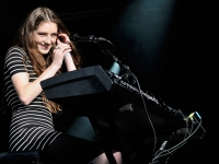 birdy-indian-summer-festival-2014_0041