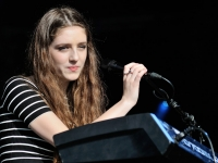 birdy-indian-summer-festival-2014_0051