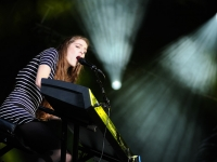 birdy-indian-summer-festival-2014_0071