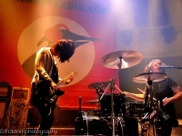 blood-red-shoes-pinguins-in-paradiso-2015-fotono-007