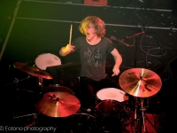 blood-red-shoes-pinguins-in-paradiso-2015-fotono-013