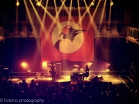 blood-red-shoes-pinguins-in-paradiso-2015-fotono-016