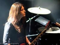 blood-red-shoes-tivolivredenburg-20141110-fotono_015