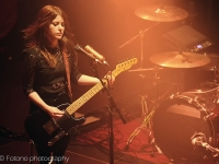 blood-red-shoes-tivolivredenburg-20141110-fotono_019