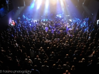 blood-red-shoes-tivolivredenburg-20141110-fotono_021