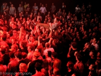 blood-red-shoes-tivolivredenburg-20141110-fotono_022