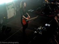 blood-red-shoes-tivolivredenburg-20141110-fotono_023