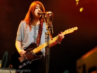 blood-red-shoes-lowlands-2014_-fotono_101