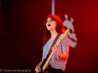 blood-red-shoes-lowlands-2014_-fotono_81