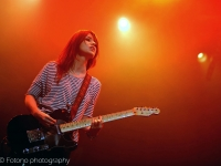 blood-red-shoes-lowlands-2014_-fotono_91