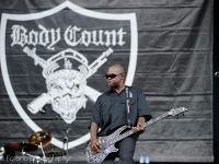 body-count-pinkpop-2015-fotono_002