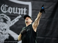 body-count-pinkpop-2015-fotono_005
