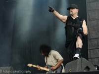 body-count-pinkpop-2015-fotono_013