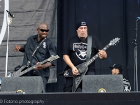 body-count-pinkpop-2015-fotono_014