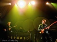 bombay-bicycle-club-paradiso-20141120-fotono_003