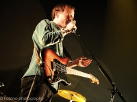 bombay-bicycle-club-paradiso-20141120-fotono_006