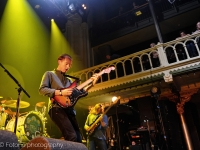 bombay-bicycle-club-paradiso-20141120-fotono_007