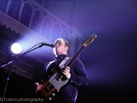 bombay-bicycle-club-paradiso-20141120-fotono_015
