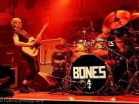 bones-paradiso-fotono_014