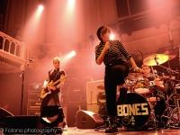 bones-paradiso-fotono_027