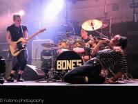 bones-paradiso-fotono_028
