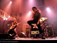 bones-paradiso-fotono_030