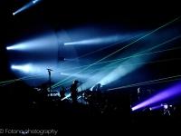 brit-floyd-hmh_fotono_012