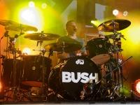 bush-dijkpop2013_001-jpg-jpg