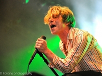 cage-the-elephant-lowlands-2014_-0101