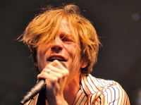cage-the-elephant-lowlands-2014_-051