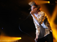 cage-the-elephant-lowlands-2014_-081