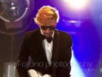 caro_emerald_dauwpop2013_005
