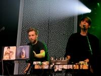 cheaters-pitch-festival-2014-fotono_0031